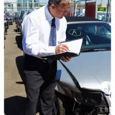 A car accident is one of the scariest things that a person can experience. Only marginally less scary, but often far more frustrating, is the claims process. Th ...