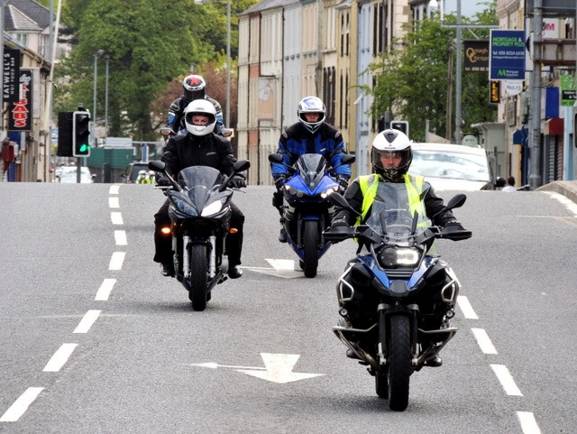 Here is a recently-reported case from Dumfries Sheriff Court in which our influence proved crucial.