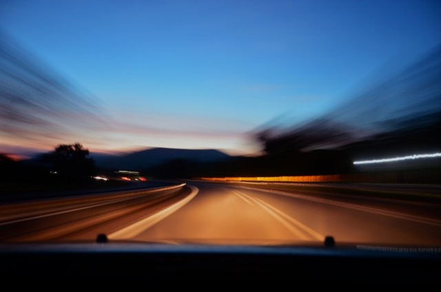 For over a decade Michael Lyon Solicitors has successfully defended hundreds of motorists charged with dangerous driving. It is one of the most serious charges  ...